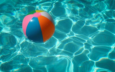 How To Choose A Good Pool Cleaning Company