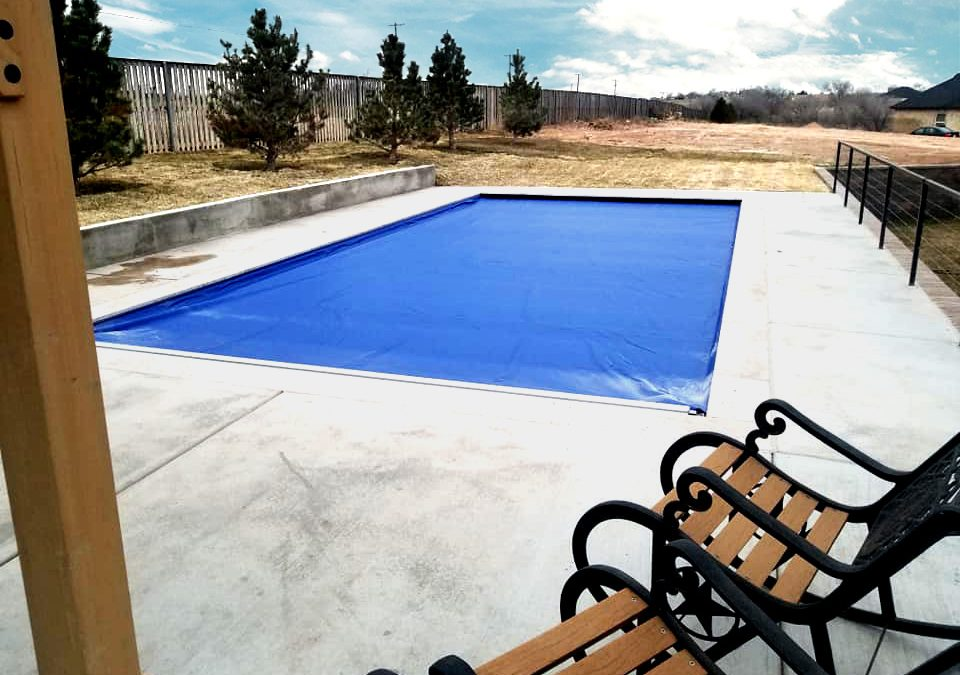 Top 10 Tips For Closing a Swimming Pool