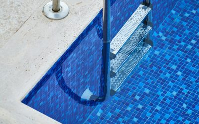 10 Tips for Opening A Pool