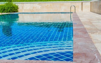 Why Hire a Texas Department of Licensing & Regulation Pool Professional?